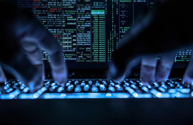 Новые жертвы хакеров: ирландская система здравоохранения и Toshiba