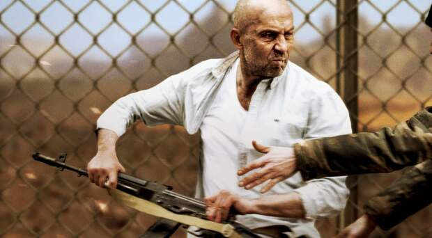 Почему жизни российского социолога в Ливии угрожает опасность, смотрите в новой киноленте «Шугалей»