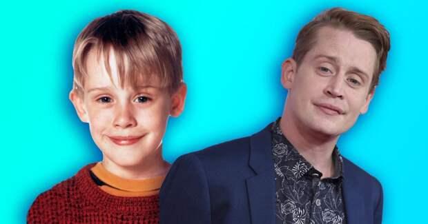 5 актеров, которые прославились в детстве, но потом так и не смогли добиться успеха