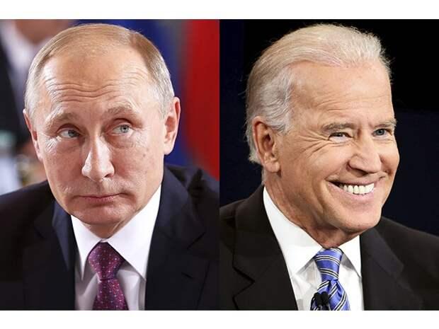 Практика персонального террора неугодных президентов: «эпидемия» рака