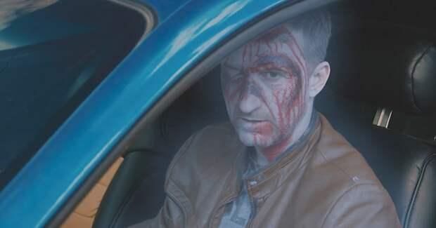 Бюджет кампании за безопасность на дорогах превысит 700 млн рублей