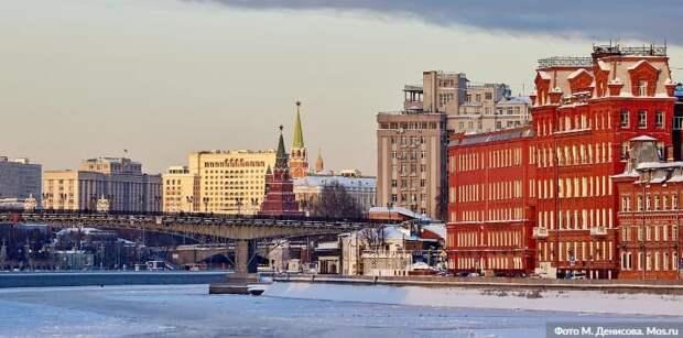 Барщевский: УК предусматривает наказание за угрозу массового заболевания