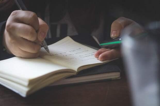 Минпросвещения и ЦБ разработали курс финансовой грамотности для школ