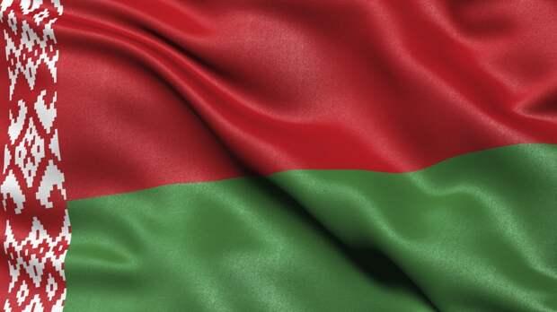 Государственные бонды Белоруссии на 100 млрд рублей появятся на российской бирже