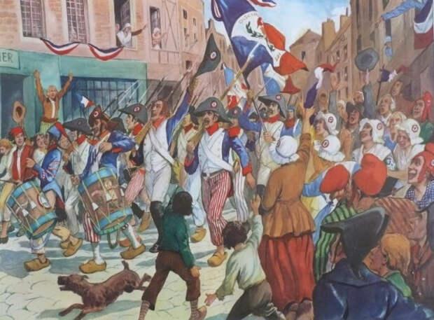 День в истории… Что важного случилось в мире 26 апреля