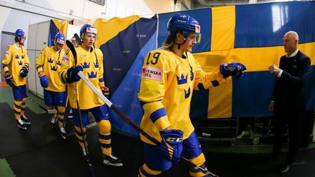 Этот безумный чемпионат мира! Шведы сенсационно сгорели Белоруссии, Казахстан дожал финнов на буллитах
