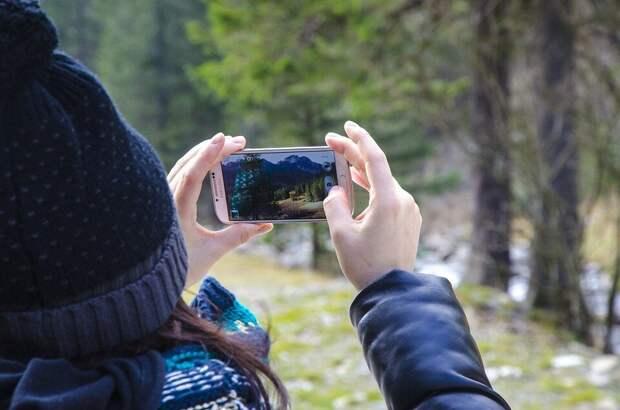 Народные приметы: 7 предметов, которые нельзя фотографировать