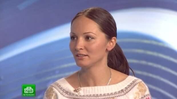 На страже детских жизней: пять реальных историй чудесного спасения детей россиянами