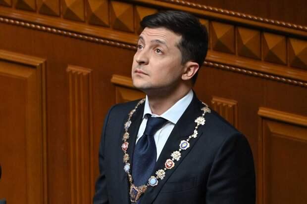 Что изменится с приходом нового главы Офиса Зеленского