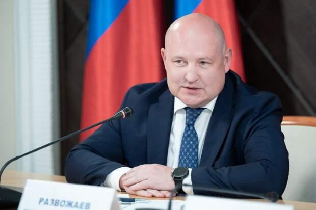 В Севастополе после трагедии в Казани проверят безопасность в школах