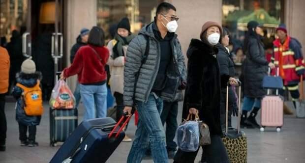 Не нужно поддаваться панике и вестись на провокации – московские власти контролируют ситуацию с коронавирусом