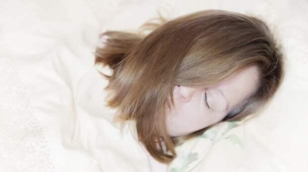 Учёный выдвинул новую гипотезу, объясняющую природу снов