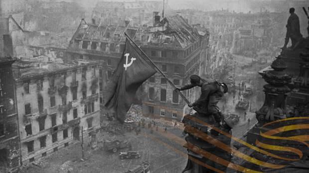Европа своей свободой обязана советскому воину, — глава Крыма Аксенов