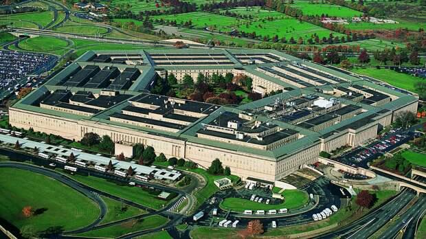 Пентагон рассказал об угрозе всем союзникам НАТО со стороны России