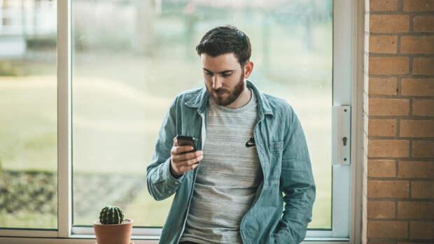 Соцсеть Clubhouse стала доступна для пользователей смартфонов на Android