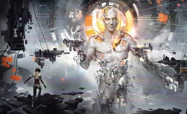 Remember Me и правдоподобная концепция будущего (Мнение)