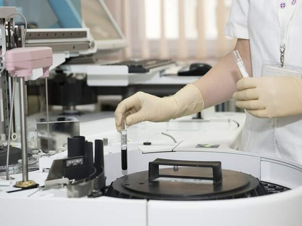 В России число заболевших коронавирусом приближается к отметке в 5млн