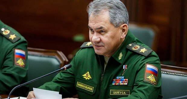 Дан приказ ему на Запад. Российские армии выдвигаются к границам
