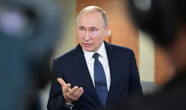 Многодетные семьи смогут получить более миллиона рублей