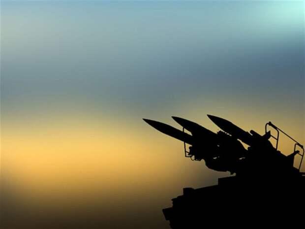 Defense Express: Турция хочет продать Украине зенитные комплексы