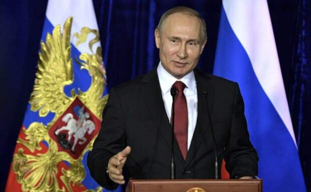 Лавров: Москва и Пекин создают новый геостратегический контур мира