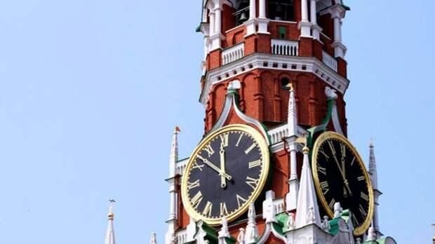 Fitch: суверенный рейтинг РФ устойчив к американским санкциям