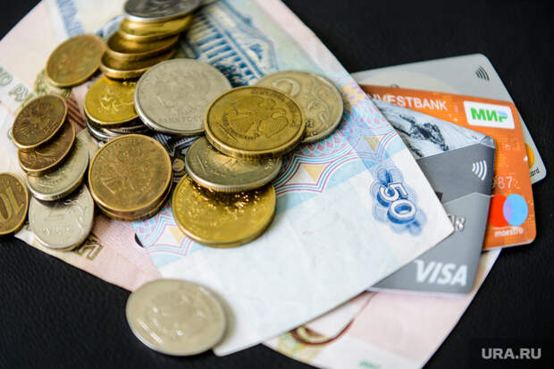 Финансист дала советы, как уберечь деньги отмошенников