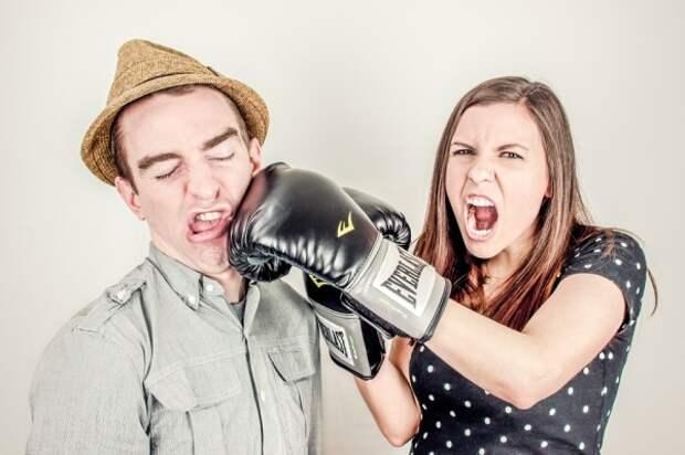 Как бороться с мужской ленью? - фото