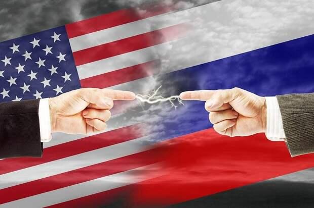 Политика США в отношении России должна быть переосмыслена – американские эксперты