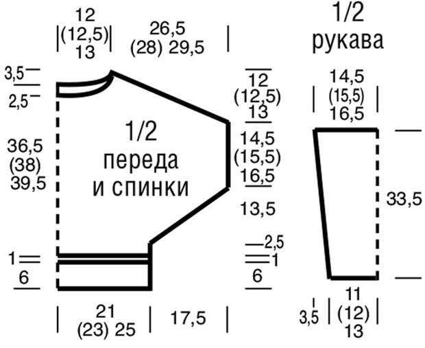 3925073_17df0becaa8487137e0c1d624aa8d407 (700x573, 87Kb)