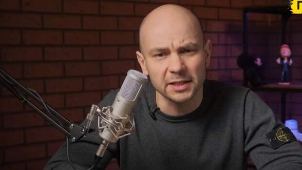 Дело против Пивоварова было возбуждено после репоста в Facebook