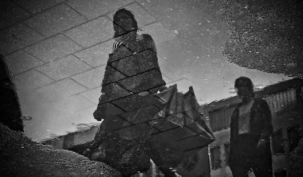 Погода в Крыму — снова дожди, но не везде