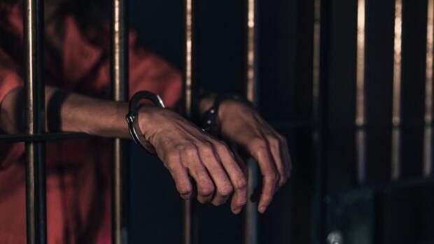 Забившим насмерть приемного ребенка родителям вынесли приговор