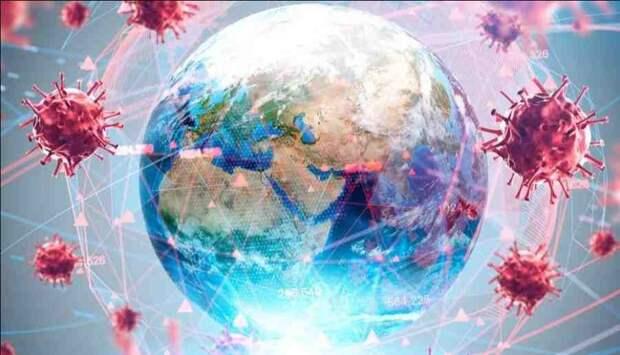 Джордж Сорос, Билл Гейтс и другие «фармацевты»: Кто может стоять за распространением COVID-19: новые данные