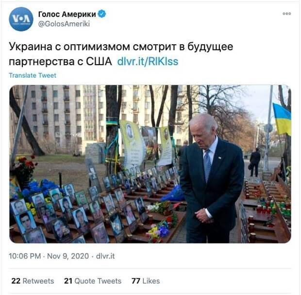 """Турцию из Украины выбил Китай, а вопрос Крыма решили русские: """"Хлопци, не рыпайтесь""""."""