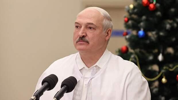 Лукашенко передал через депутата Шевченко важную информацию для Зеленского