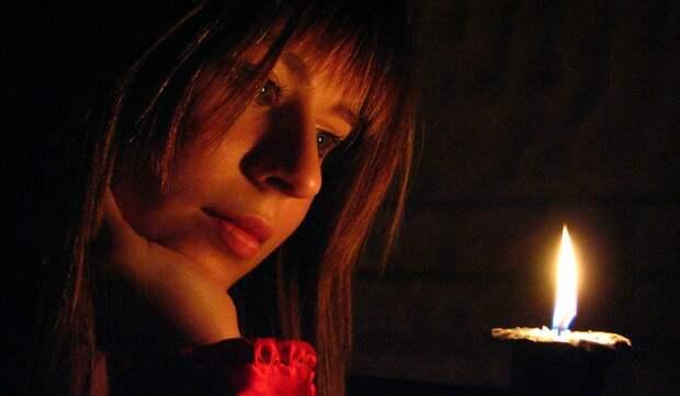 Магические ритуалы в повседневной жизни