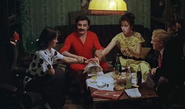 6 интересных фактов о фильме «Где находится нофелет?»