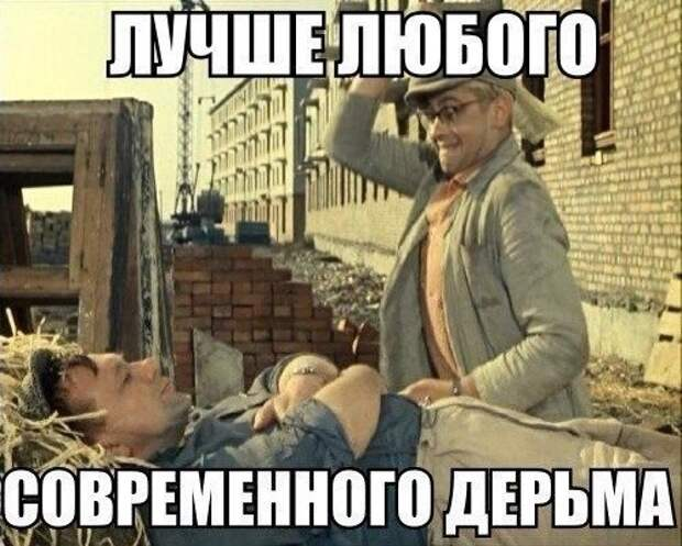 oJZO3bLoCV8
