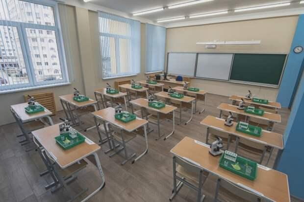 Кому в Севастополе полагается выплата в 3 000 рублей и как ее получить