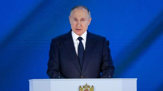 Историк Тепикин рассказал, когда станут известны детали по встрече Путина и Байдена
