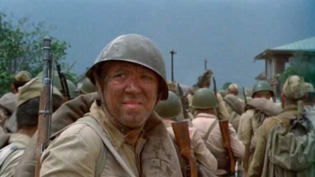 Они сражались за Родину (1975) Великая Отечественная Война, весна, война, кино, победа, фильмы
