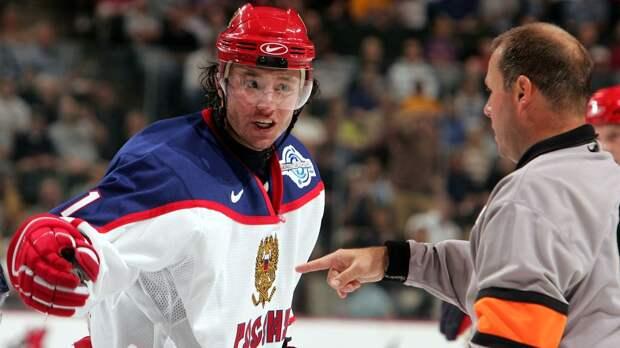 Самые яркие матчи России против Словакии: неподражаемый Малкин, растаявший лед, конфликт Ковальчука и Тихонова