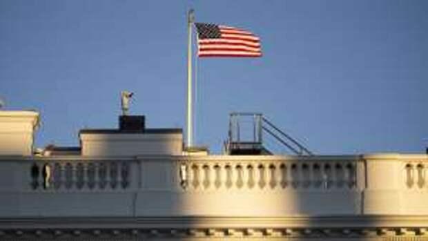 Изгнанный из России пресс-секретарь посольства США случайно сдала информаторов
