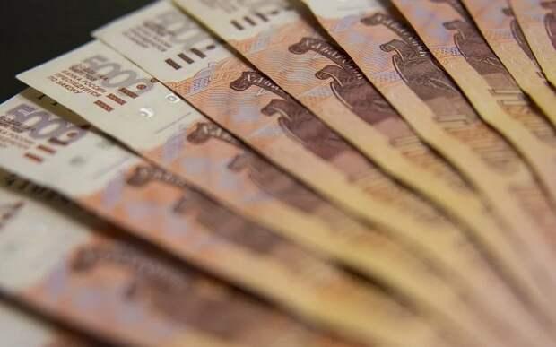 Жителю Сасова дали условный срок за обман пенсионерки