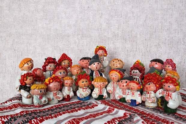 На Украине через 15 лет могут упразднить пенсии