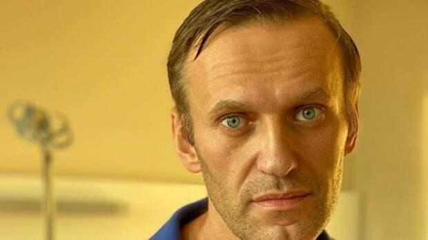 Светов: руководство ФБК скрыло от своих сторонников данные о здоровье Навального