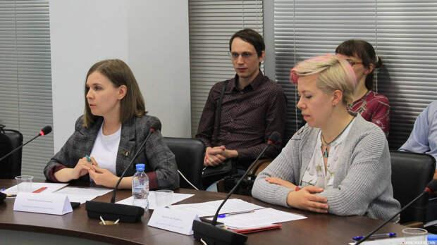 Молодежи России реальных героев заменяют фэнтезийными