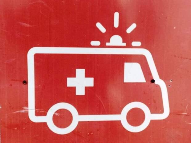 В Мексике пассажир отнял руль у водителя автобуса и убил шесть человек