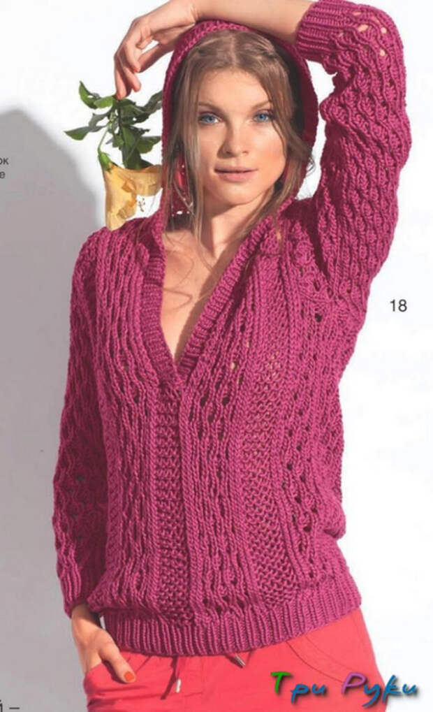 knitting2 (425x700, 287Kb)